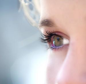 Examens de la vue pratiqués au Centre Vision Laser Paris Ouest