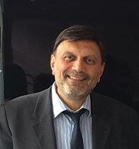 Docteur Chemla Marc