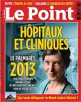 point-2013-rvg